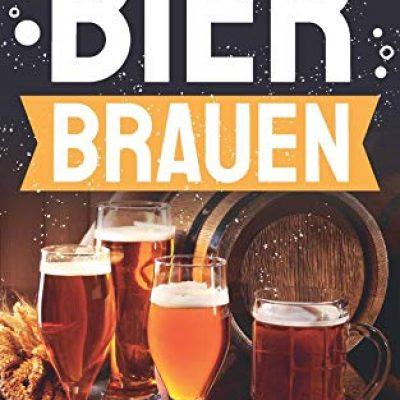 Bier brauen: Extraktbrauen, Maischebrauen und brauen mit dem Thermomix®